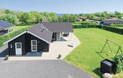 Holiday home 471519 for 8 persons in Mommark