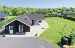 Rekreační dům 471519 pro 8 osob v Mommark