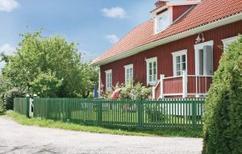 Villa 471568 per 5 persone in Kjula