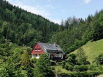 Ferienwohnung 471572 für 5 Personen in Oppenau