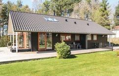 Villa 472121 per 6 persone in Fuglslev