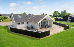 Holiday home 472133 for 12 persons in Spodsbjerg