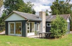 Villa 472149 per 4 persone in Langholm