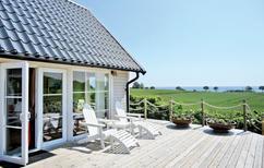 Villa 472186 per 6 adulti + 1 bambino in Svarte