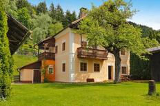 Holiday home 472229 for 8 persons in Kirchbach