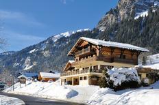 Casa de vacaciones 472248 para 20 personas en Châtel