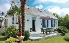 Ferienhaus 472443 für 6 Personen in La Foret-Fouesnant