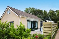 Holiday home 472501 for 6 persons in Baarland