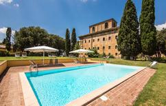 Semesterhus 472739 för 22 personer i Siena