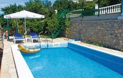 Holiday apartment 472741 for 4 persons in Herceg Novi