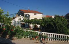 Semesterlägenhet 472741 för 3 personer i Herceg Novi