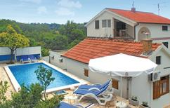 Holiday apartment 472742 for 4 persons in Herceg Novi
