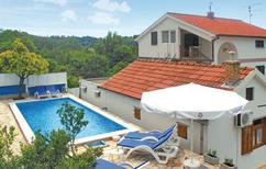 Holiday apartment 472743 for 4 persons in Herceg Novi