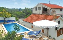 Holiday apartment 472744 for 4 persons in Herceg Novi