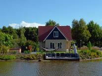 Holiday home 472758 for 6 persons in Westerbork