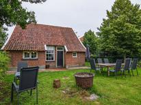 Vakantiehuis 472884 voor 12 personen in Enschede