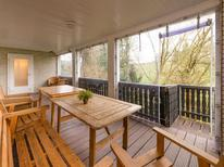Ferienhaus 473616 für 25 Personen in Medebach
