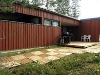 Ferienhaus 473634 für 4 Personen in Joutsa
