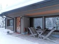 Vakantiehuis 473636 voor 5 personen in Erkkoranta