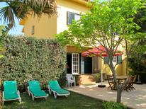 Holiday home 473808 for 8 persons in Vila do Conde