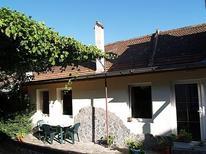 Ferienhaus 474540 für 5 Personen in Brasov