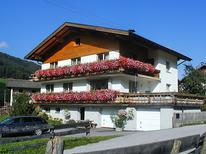 Mieszkanie wakacyjne 474738 dla 8 osób w Obernberg am Brenner