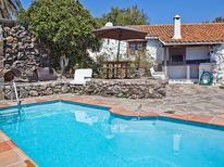 Maison de vacances 474791 pour 4 personnes , Granadilla-Las Vegas