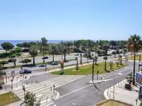 Ferienwohnung 474800 für 4 Personen in Nizza