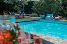 Ferienhaus 474817 für 10 Personen in Pesaro