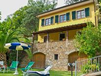 Holiday home 474826 for 4 persons in Seravezza