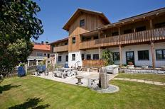 Rekreační byt 474838 pro 4 dospělí + 2 děti v Waldmünchen