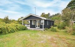 Vakantiehuis 474859 voor 4 personen in Dråby Strand