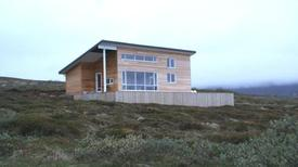 Holiday home 474866 for 6 persons in Dalvík