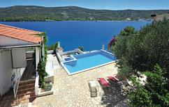 Holiday home 475039 for 14 persons in Poljica by Trogir