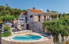 Ferienhaus 475047 für 8 Personen in Siroka