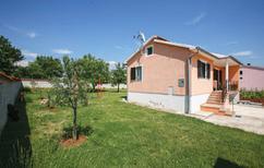 Casa de vacaciones 475056 para 4 personas en Cukrici