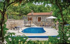 Holiday home 475069 for 6 persons in Poljane