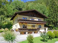 Semesterlägenhet 475156 för 5 personer i Sankt Anton am Arlberg