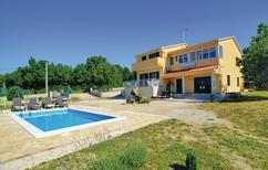 Ferienhaus 475165 für 8 Personen in Presika