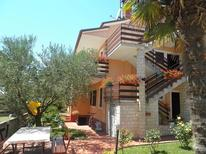 Studio 475167 for 3 persons in Novigrad
