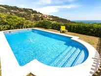 Holiday home 475211 for 6 persons in Begur