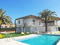 Ferienhaus 475213 für 8 Personen in Sant Antoni de Calonge