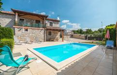 Holiday home 475225 for 6 persons in Anzici