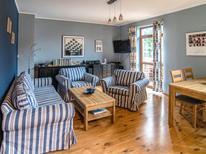 Apartamento 475395 para 4 personas en Karpacz
