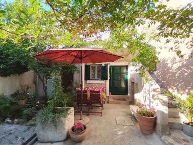 Ferienwohnung Kroatien Gunstig Buchen Ab In Den Urlaub De