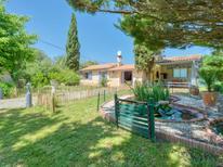 Ferienhaus 475630 für 6 Personen in Gaillan-en-Medoc