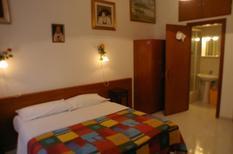 Zimmer 475710 für 2 Personen in Rom – Centro Storico