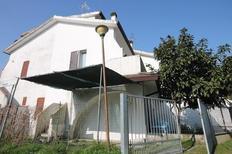 Rekreační dům 475746 pro 4 osoby v Lido degli Scacchi