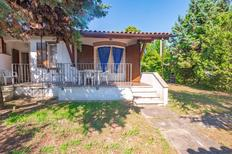 Holiday home 475763 for 6 persons in Lido di Volano