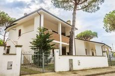 Holiday home 475771 for 6 persons in Lido di Volano